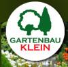 Bild: Gartenbau Klein