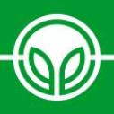 Logo Gartenbau-Versicherung VVaG Margarete Kleine