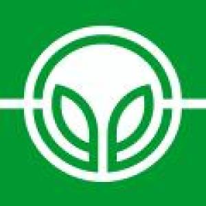 Logo Gartenbau-Versicherung VVaG