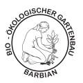 Gartenbaubetrieb Barbian