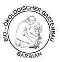 Bild: Gartenbaubetrieb Barbian in Hannover