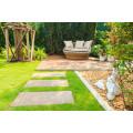 Gartengestaltung David Mann