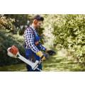 Gartenpflege und Gestaltung REXHAJ