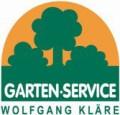https://www.yelp.com/biz/gartenservice-kl%C3%A4re-neu-isenburg