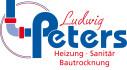 Bild: Gas- und Wasserinstallationen Peters    Ludwig Peters  in Mönchengladbach