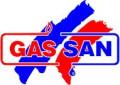 Logo GASSAN Gasgeräte & Sanitärs
