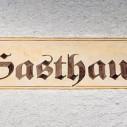 Bild: Gasthaus Bayerischer Herold in München