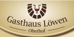 Bild: Gasthaus Bohemia Löwen in Murg, Baden