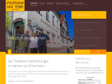 http://www.engel-erbenheim.de/