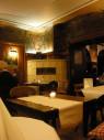 https://www.yelp.com/biz/restaurant-goldener-hecht-heidelberg-2