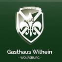 Logo Gasthaus Wilhein