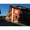 Gasthaus Zum Hirschen, Metzgerei Schömig Hotel
