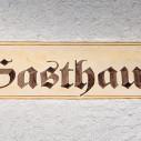 Bild: Gasthof Achalm Zimmerreservierung in Reutlingen