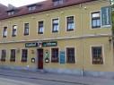 https://www.yelp.com/biz/gasthof-zum-ochsen-augsburg-2