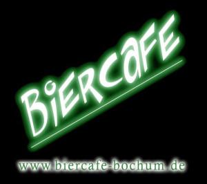 Logo Gaststätte Biercafe, Inh.Rüdiger Boldt