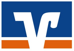 Logo Gaststätte Holtenser-Berg