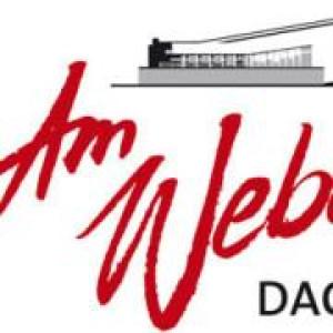 Logo Gaststätte im Gästehaus der TU Dresden