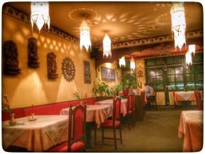 https://www.yelp.com/biz/indisches-restaurante-maharadscha-g%C3%B6ttingen