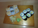 https://www.yelp.com/biz/lucky-sushi-m%C3%BCnchen