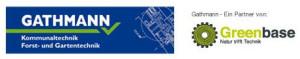 Logo Gathmann Baumaschinen GmbH