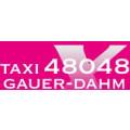 Gauer-Dahm Verkehrsbetrieb GmbH