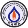 Bild: Gawa Gas-Wasser-Sanitär GmbH