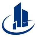 Logo Gebäudemanagement Inh. Grzegorz Wojtylo