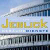 Bild: Gebäudereinigung Jeblick GmbH Gebäudereinigung