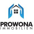 Gebäudereinigung Köln Prowona GmbH