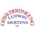 Gebäudereinigung Ludwig Mertens GbR
