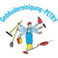 Gebäudereinigung Petry