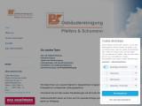 http://www.pfeifers-schumann.de