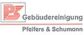 Bild: Gebäudereinigung Pfeifers & Schumann GmbH in Gelsenkirchen
