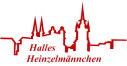 Bild: Gebäudereinigung & Service Demmler in Halle, Saale