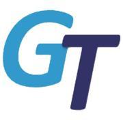 Logo Gebäudereinigung Trazza