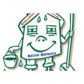 Gebäudereinigung und Dienstleistungen Rachid Sahraoui