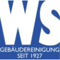 Gebäudereinigung Werner Scheene GmbH