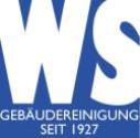 Logo Gebäudereinigung Werner Scheene GmbH