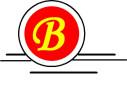 Bild: Gebäudereinigung/Winterdienst Bisko in Frankfurt am Main