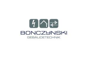 Logo Gebäudetechnik Bonczynski Inh. Ralf Bonczynski