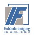 Bild: Gebäudereinigung und Service Förderer in Erfurt