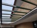 Bild: Gebäudeservice Mirzet Ranglack in Mönchengladbach