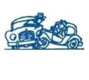 Logo Gebhard Partner GbR