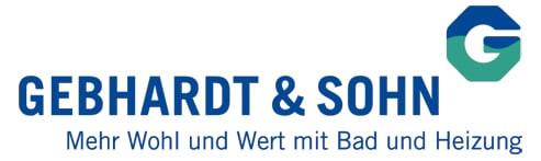 https://www.yelp.com/biz/gebhardt-heinrich-und-sohn-kiel