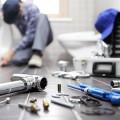 Gebhardt Heinrich & Sohn GmbH Sanitäre Installation Klempnerei