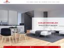Bild: GEBLER Immobilien in Iserlohn
