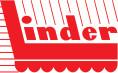 Bild: Gebr. Linder GmbH in Solingen