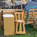 Gebraucht-Möbel-Markt