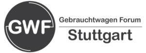Logo Gebrauchtwagenforum