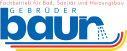 Bild: Gebrüder Baur Sanitär Heizung Klima in Karlsruhe, Baden